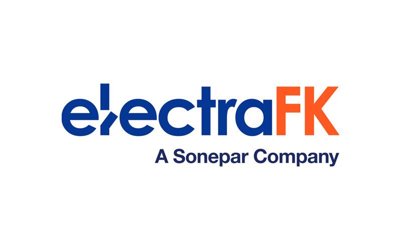 ElectraFK