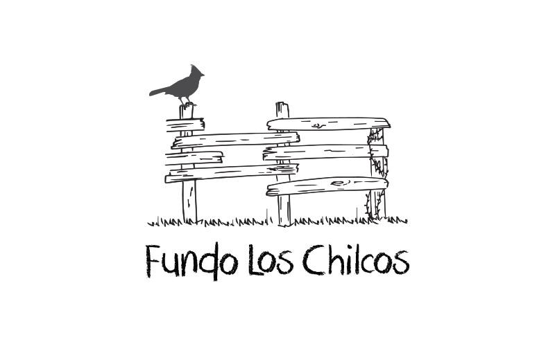Los Chilcos