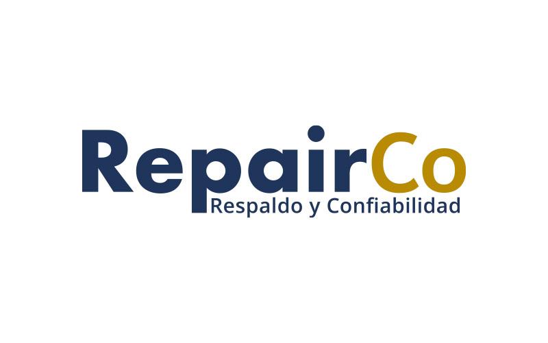 Repairco