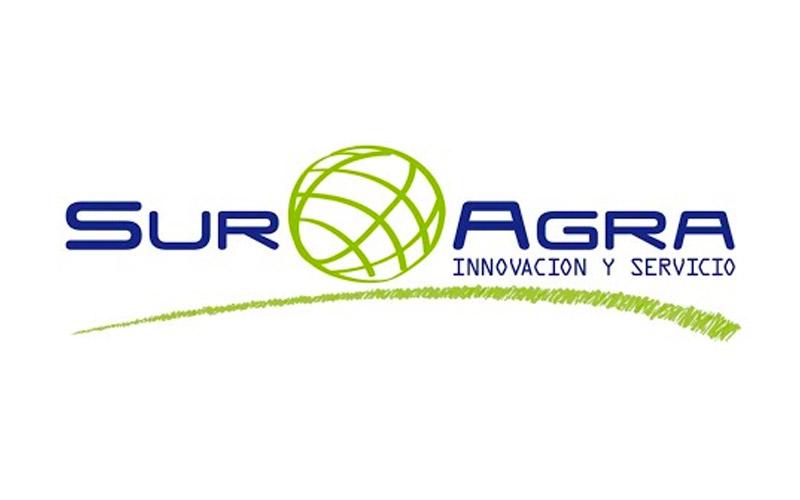 Suragra